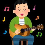 f:id:kosodatehiroshi:20201005183721p:plain
