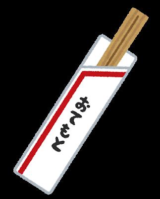 f:id:kosodatehiroshi:20201009190522p:plain