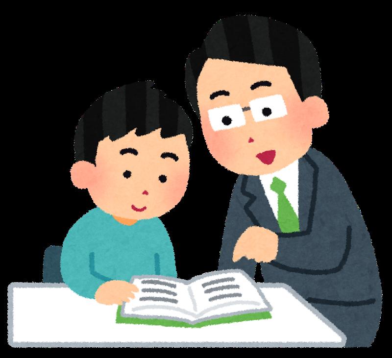 f:id:kosodatehiroshi:20201017194151p:plain