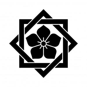 f:id:kosodatehiroshi:20201019164745j:plain