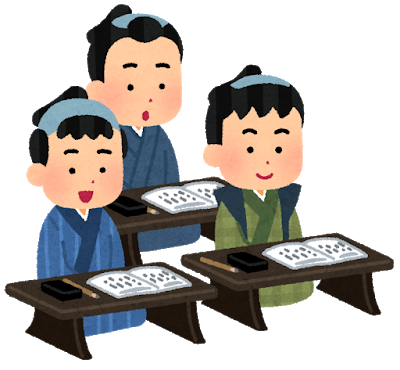f:id:kosodatehiroshi:20201020170858p:plain