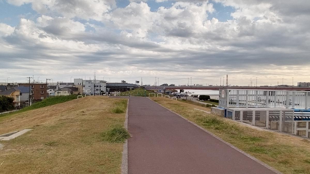 f:id:kosodatehiroshi:20201030164151j:plain