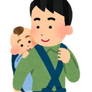 f:id:kosodatehiroshi:20201107065222p:plain