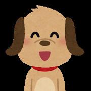 f:id:kosodatehiroshi:20201112175556p:plain