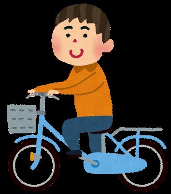 f:id:kosodatehiroshi:20201119175309p:plain
