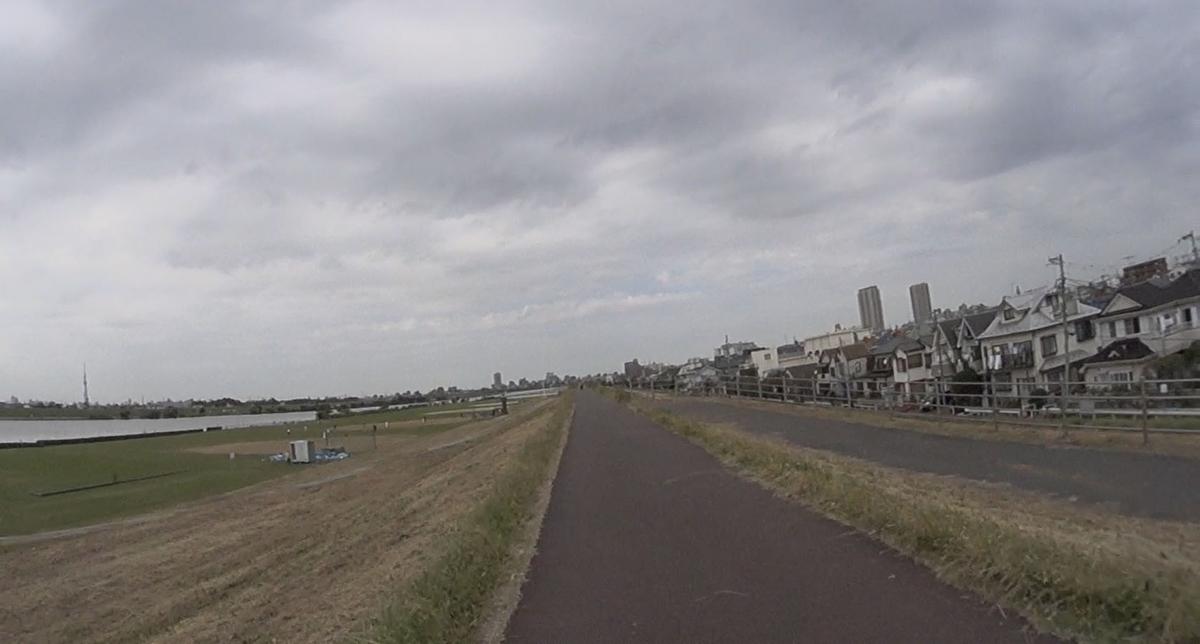 f:id:kosodatehiroshi:20201204151634j:plain