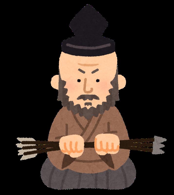f:id:kosodatehiroshi:20201206105720p:plain