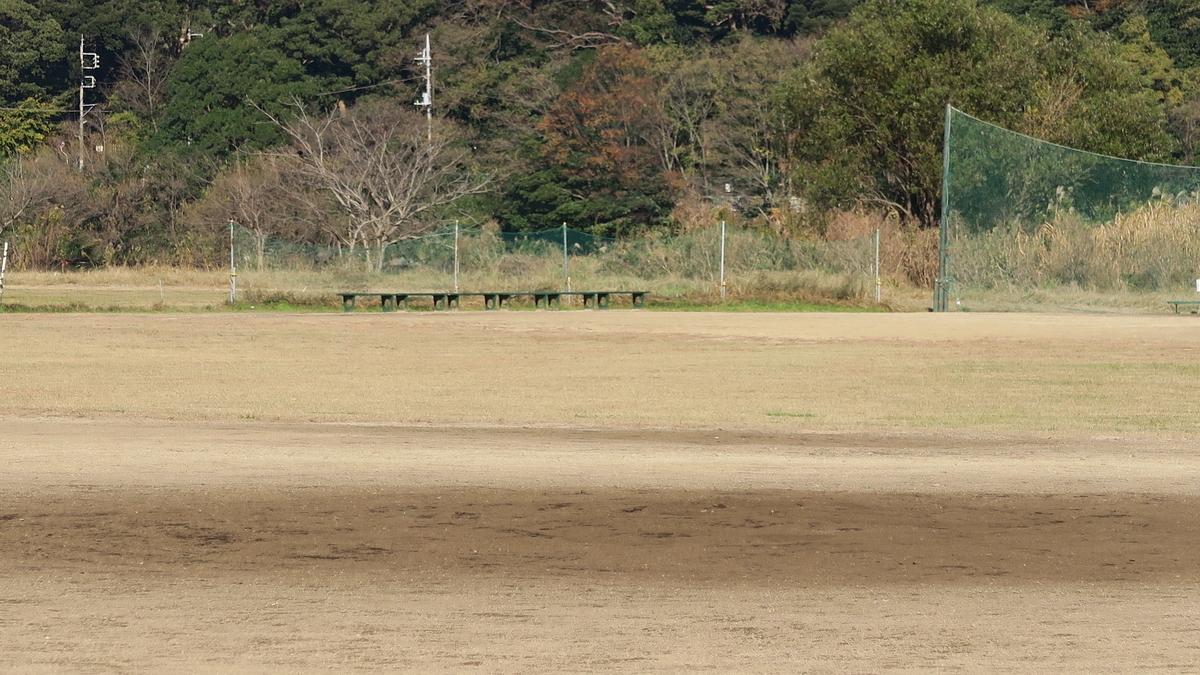 f:id:kosodatehiroshi:20201209162750j:plain