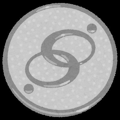 f:id:kosodatehiroshi:20201210162443p:plain