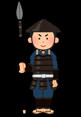 f:id:kosodatehiroshi:20201212151240p:plain