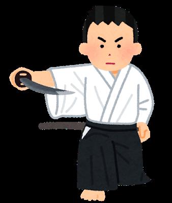 f:id:kosodatehiroshi:20201214152800p:plain