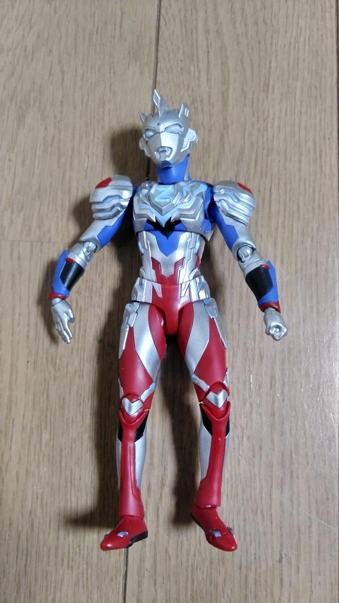 f:id:kosodatehiroshi:20210108122357j:plain