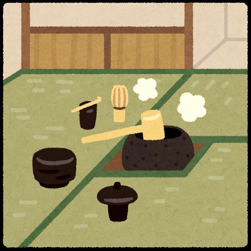 f:id:kosodatehiroshi:20210110095941p:plain