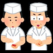 f:id:kosodatehiroshi:20210112114055p:plain