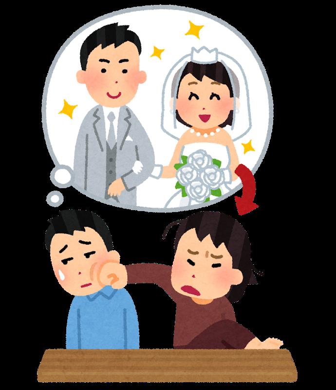 f:id:kosodatehiroshi:20210115170803p:plain