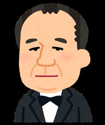 f:id:kosodatehiroshi:20210116122341p:plain