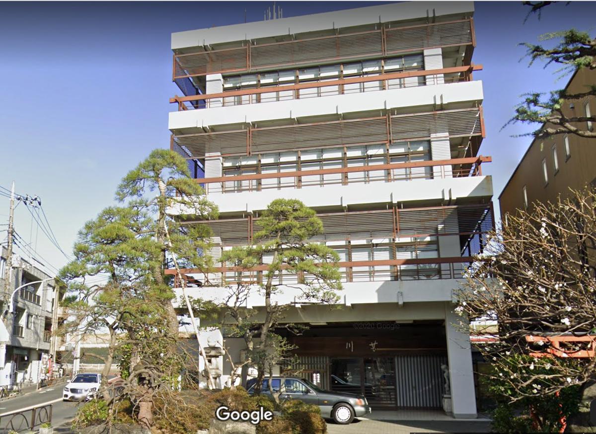 f:id:kosodatehiroshi:20210118173242p:plain
