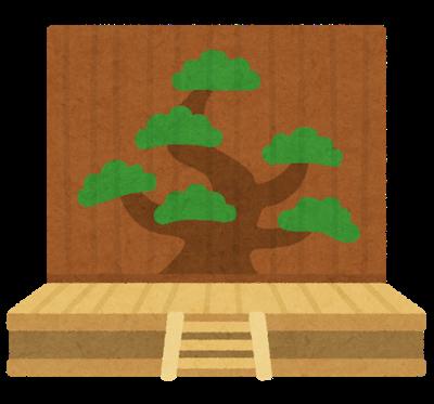 f:id:kosodatehiroshi:20210123171256p:plain