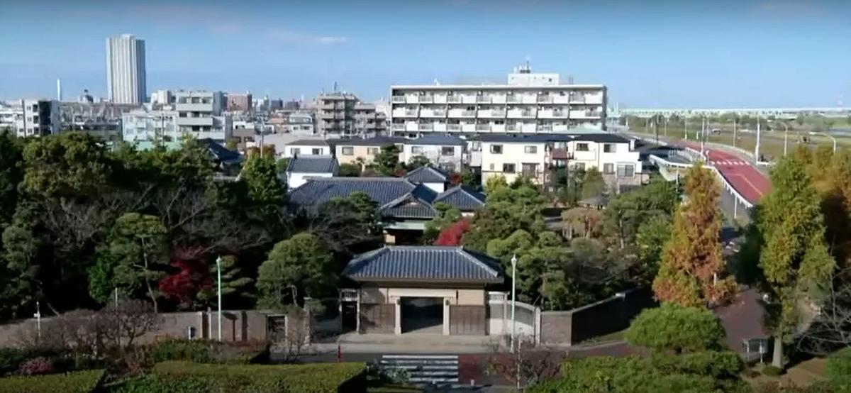 f:id:kosodatehiroshi:20210123173849j:plain