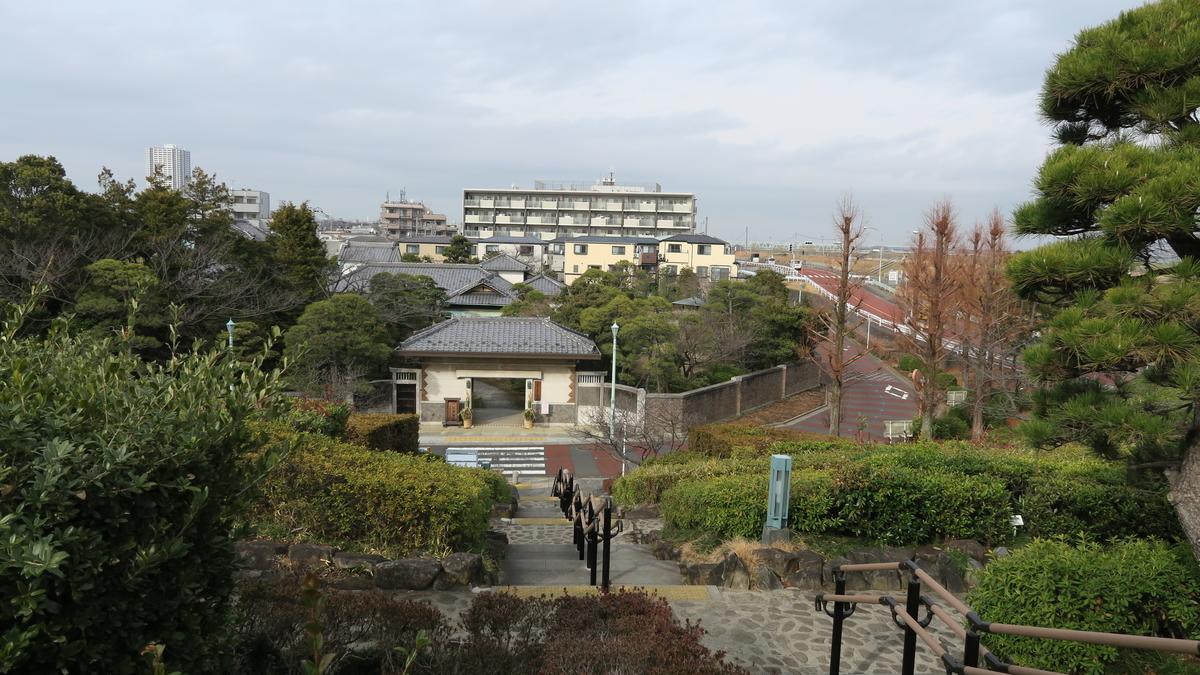 f:id:kosodatehiroshi:20210129142423j:plain