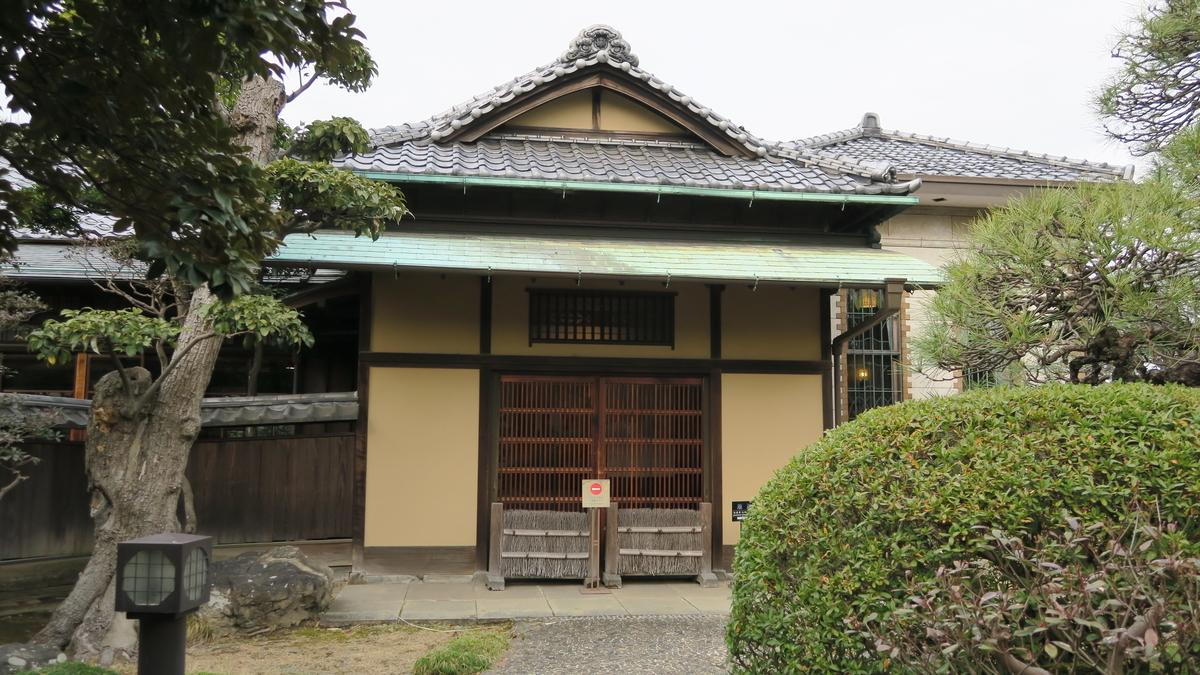 f:id:kosodatehiroshi:20210130135427j:plain