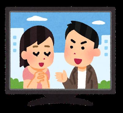 f:id:kosodatehiroshi:20210131174147p:plain