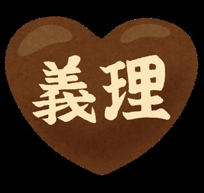 f:id:kosodatehiroshi:20210213093650p:plain