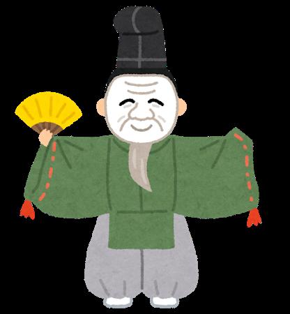 f:id:kosodatehiroshi:20210220122340p:plain