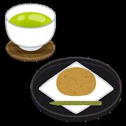 f:id:kosodatehiroshi:20210221175944p:plain