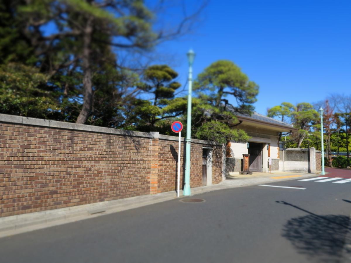 f:id:kosodatehiroshi:20210228155725j:plain