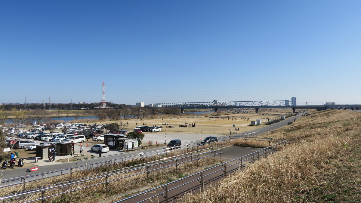 f:id:kosodatehiroshi:20210228160003j:plain