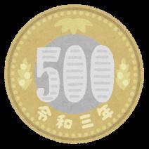 f:id:kosodatehiroshi:20210312071203p:plain