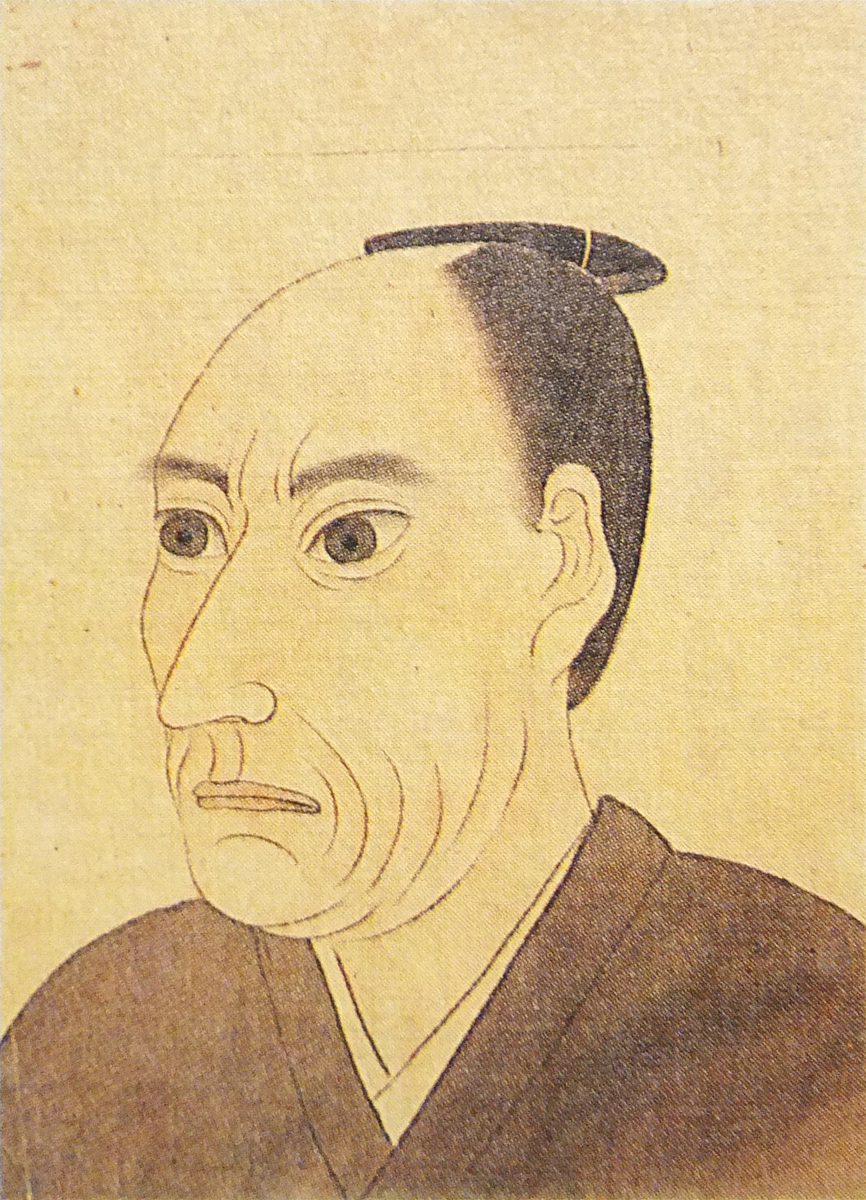 f:id:kosodatehiroshi:20210323174418j:plain