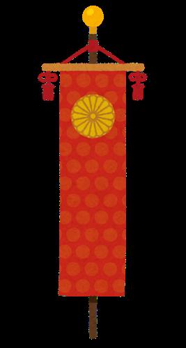 f:id:kosodatehiroshi:20210329064337p:plain