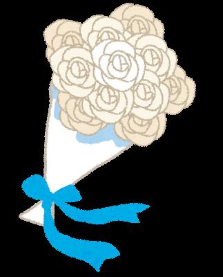 f:id:kosodatehiroshi:20210508153959p:plain