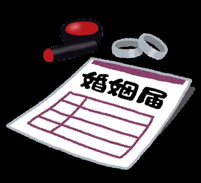 f:id:kosodatehiroshi:20210619001732p:plain