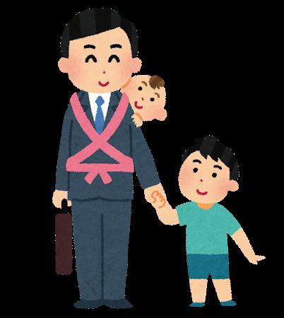 f:id:kosodatehiroshi:20210711125059p:plain