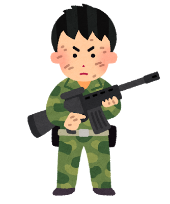 f:id:kosodatehiroshi:20210712054452p:plain
