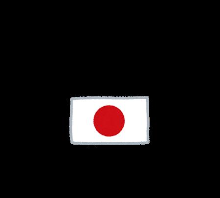 f:id:kosodatehiroshi:20210722141518p:plain