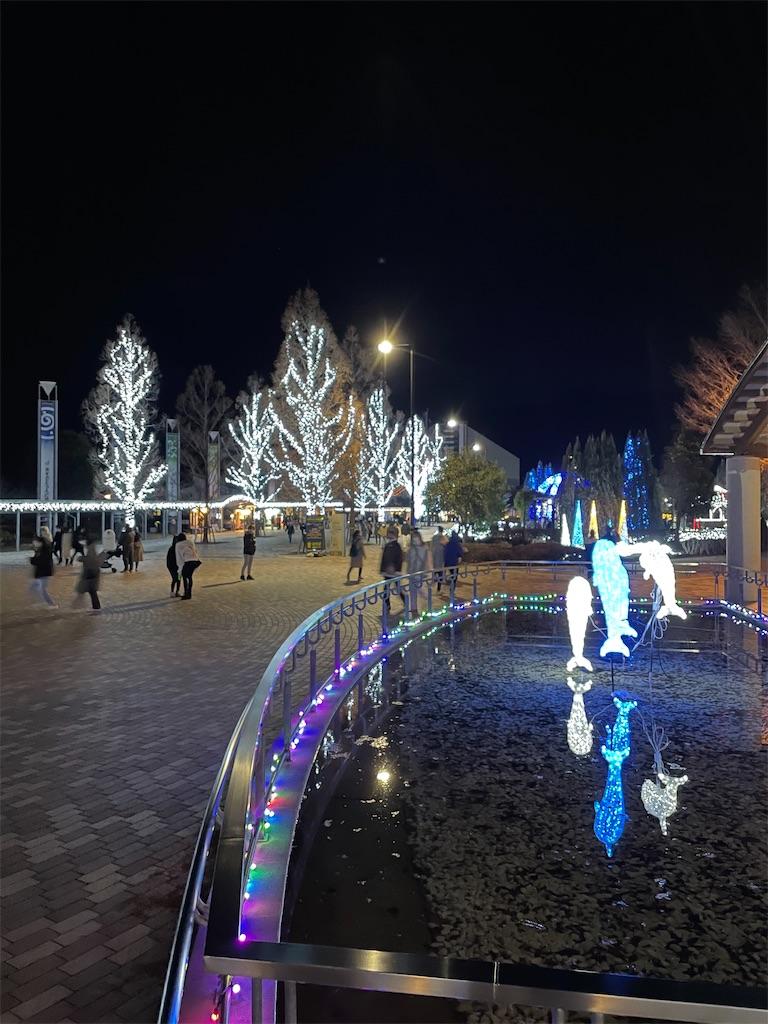 f:id:kosopapa121:20201227090235j:image