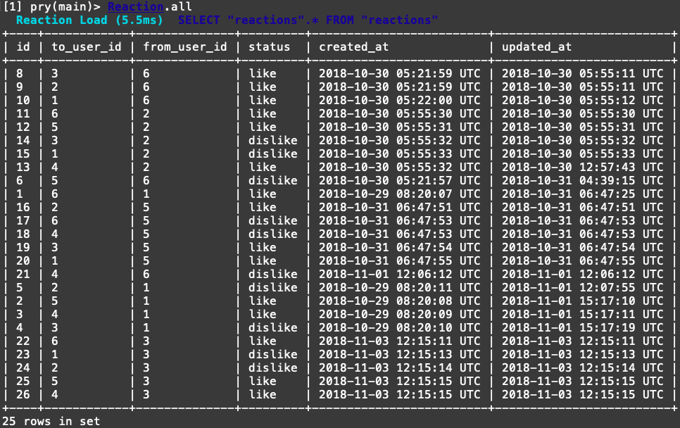 f:id:kossy-web-engineer:20181202122210p:plain
