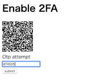 f:id:kossy-web-engineer:20190220220754p:plain