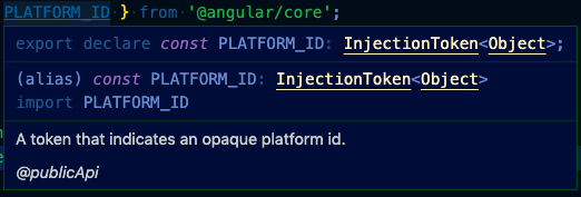 f:id:kossy-web-engineer:20200829005053p:plain