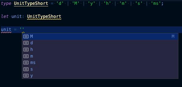 f:id:kossy-web-engineer:20200829204903p:plain