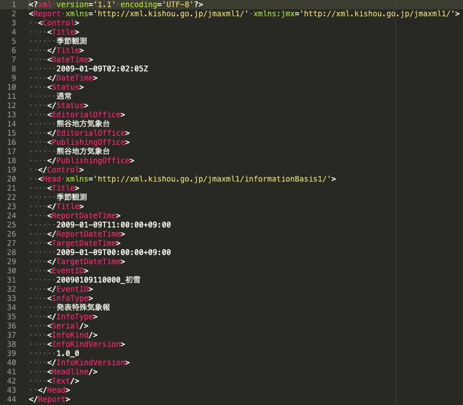 f:id:kossy-web-engineer:20200922020243p:plain