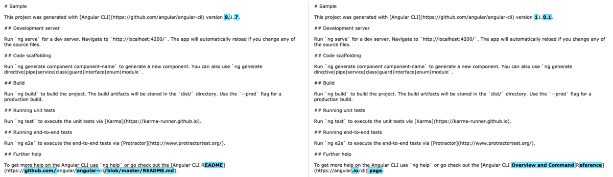 f:id:kossy-web-engineer:20201118231339p:plain