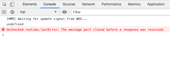 f:id:kossy-web-engineer:20210125005805p:plain