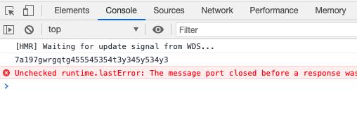 f:id:kossy-web-engineer:20210125010210p:plain