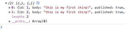 f:id:kossy-web-engineer:20210203223313p:plain