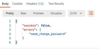 f:id:kossy-web-engineer:20210403204107p:plain